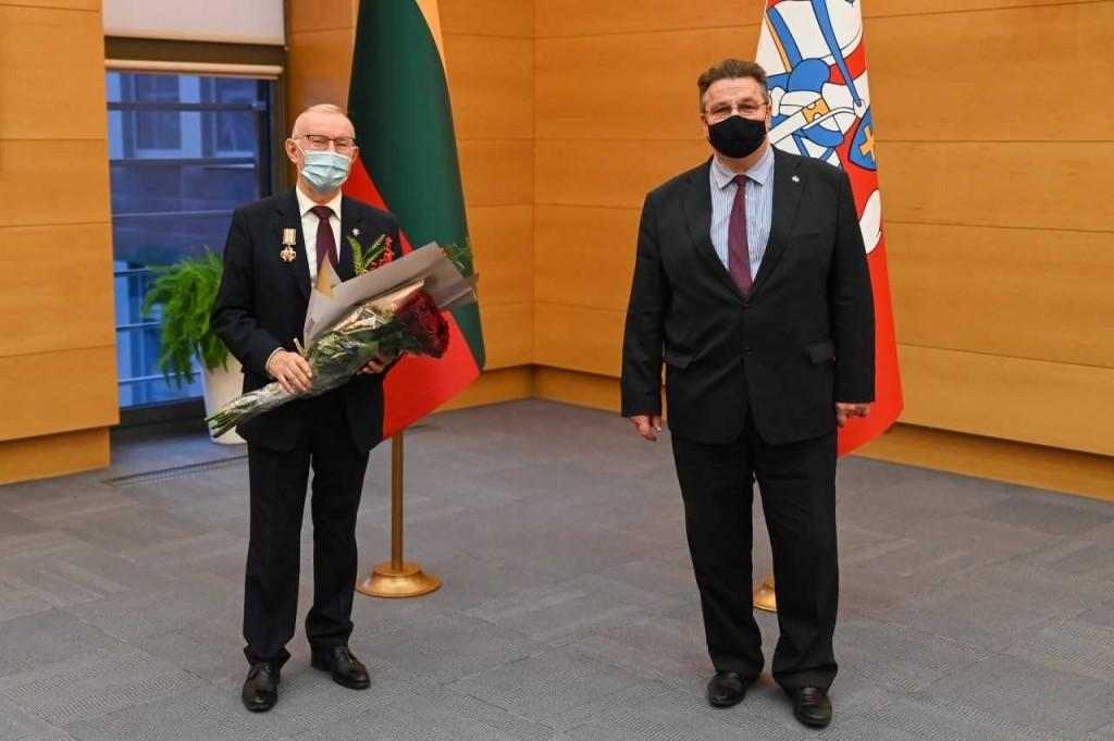 Ambasadoriai.eu - Lietuvos ambasadorių klubas